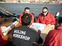 sailingworkshop2
