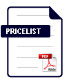 Pricelist-icon